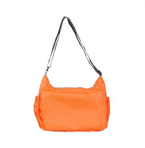 Sling Bag – B329