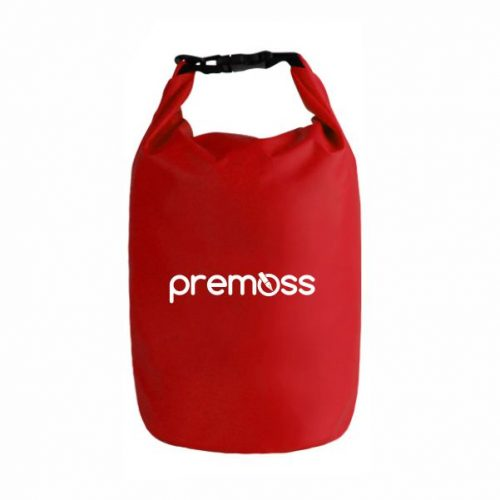 Water Proof Dry Bag-WPB18001