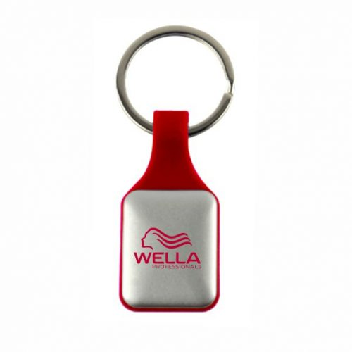 Key Holder supplier Malaysia