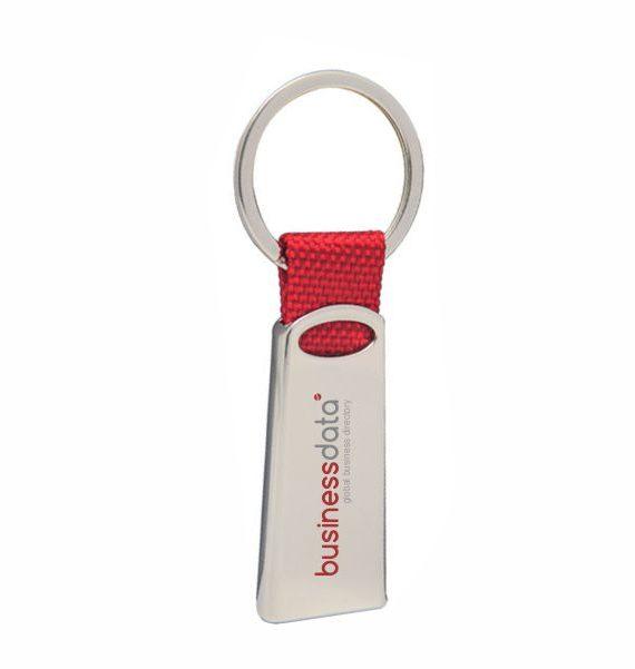 Key Holder KM77-Main