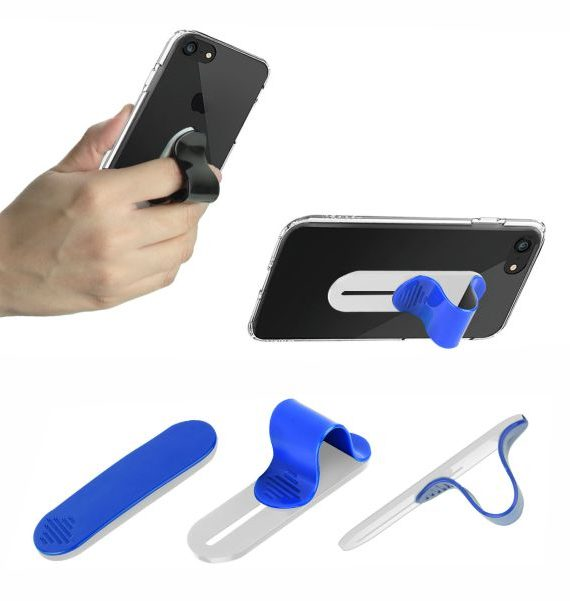 Silicone Phone Stand- Main
