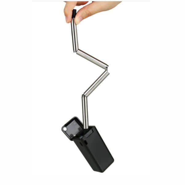Collapsible-Straw-Black-Open (1)