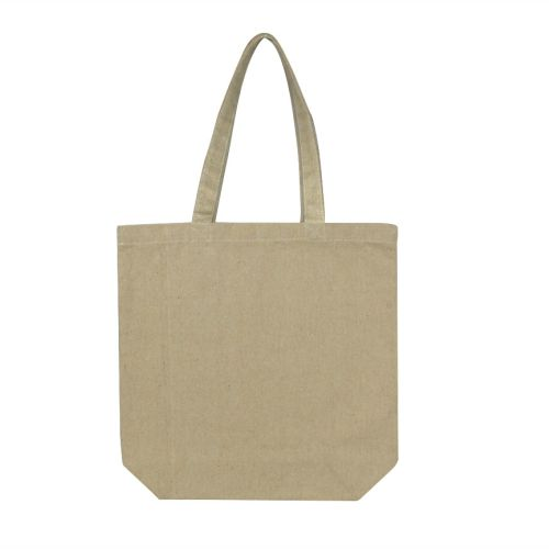 Canvas Bag -8oz