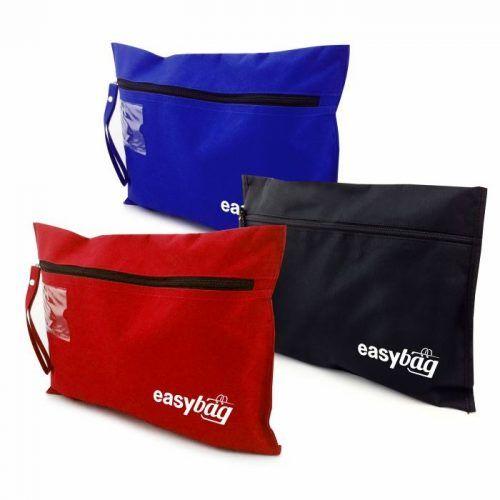 Document bag wholesaler Malaysia