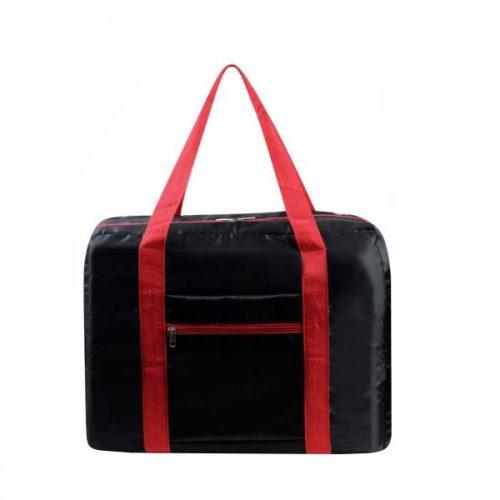 Foldable Travel Bag-1