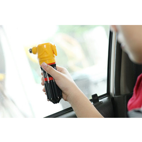 Car Window Breaker supplier in Malaysia