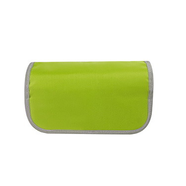 Toiletry Bag for corporate gifts, premium gifts
