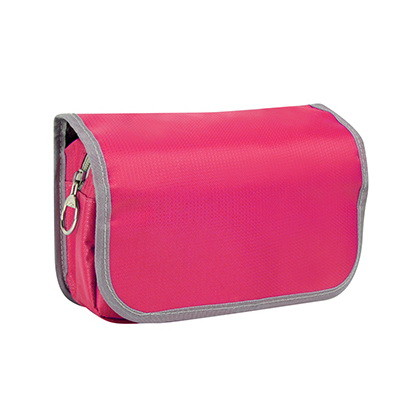 Toiletry Bag Supplier Malaysia