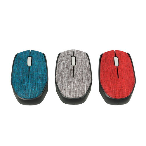 Corporate gifts Wireless Mouse Supplier in Malaysia.