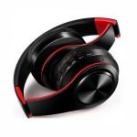 Bluetooth Headset Supplier Malaysia