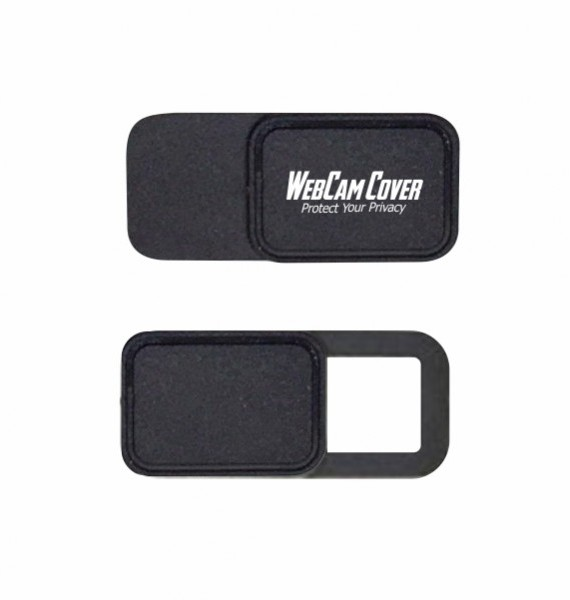 webcam cover supplier malaysia