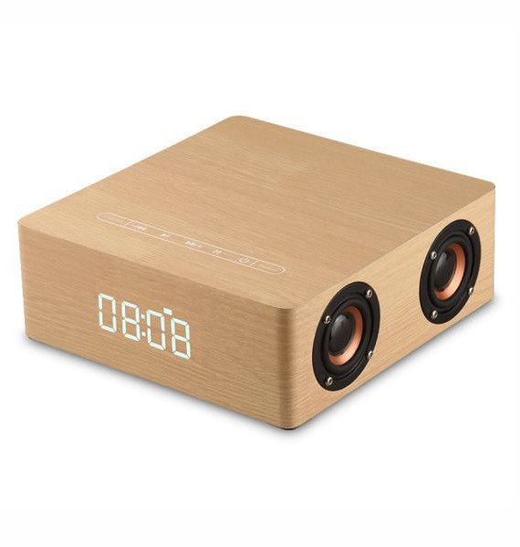 Bluetooth Speaker Supplier Malaysia