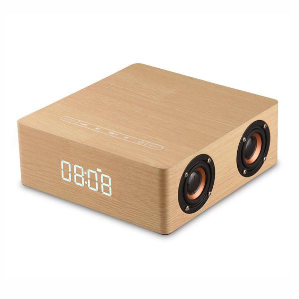 Bluetooth Speaker Supplier Malaysia