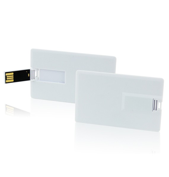 (16GB)-Business-Card-USB-Flash-Drive-MAIN