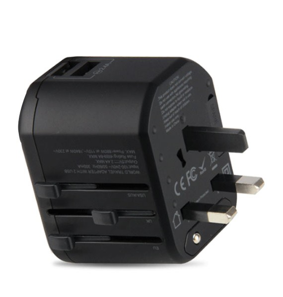 AERO—Travel-Adapter-MAIN