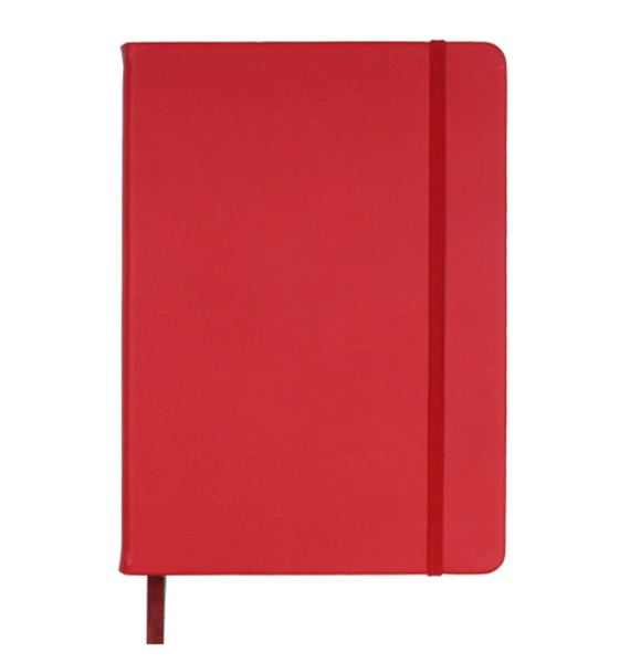 BINDER—PU-Leather-Notebook-MAIN