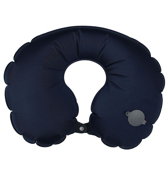 BLOOM—Inflatable-Travel-Pillow-MAIN