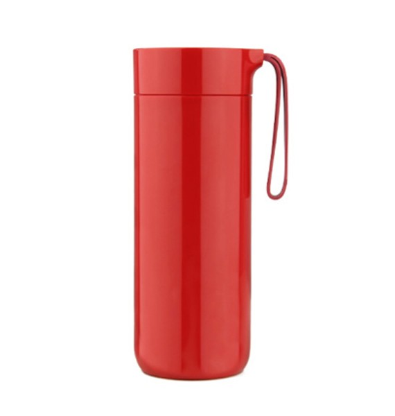 BUTTERFLY—Vacuum-Thermal-Suction-Flask-MAIN