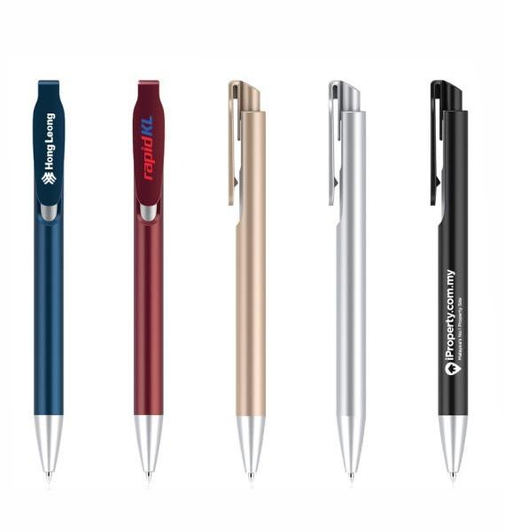 Ball Pen – Prime 5049
