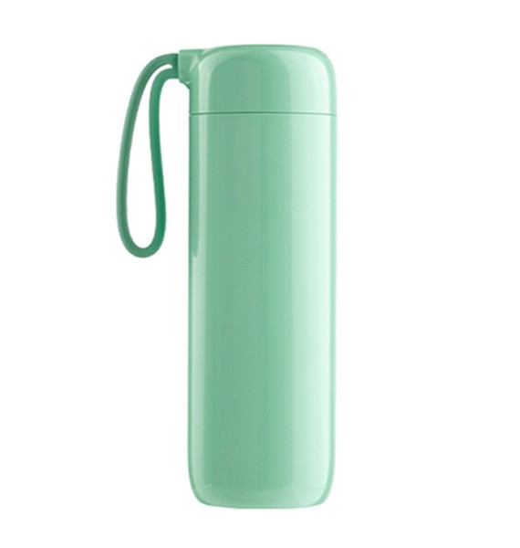 CLOUD—Vacuum-Thermal-Suction-Flask-MAIN