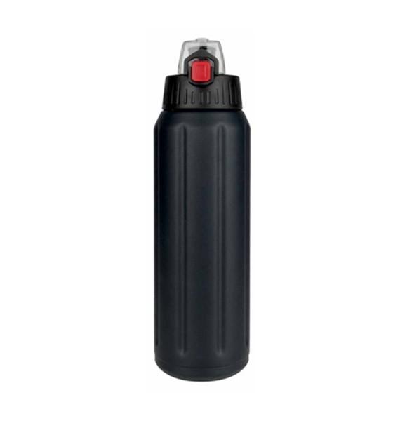 COLORADO—Vacuum-Bottle-MAIN