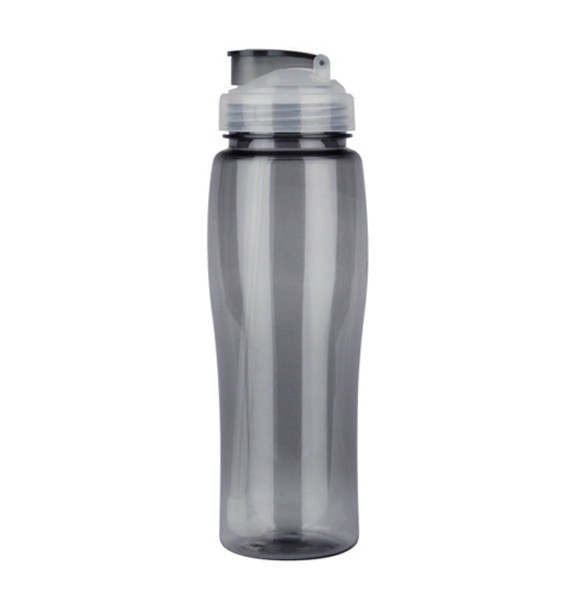 DENVER—Tritan-Drink-Bottle-with-Straw-MAIN