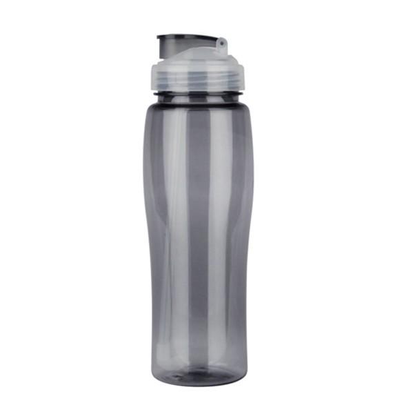 DENVER—Tritan-Drink-Bottle-with-Straw-MAIN