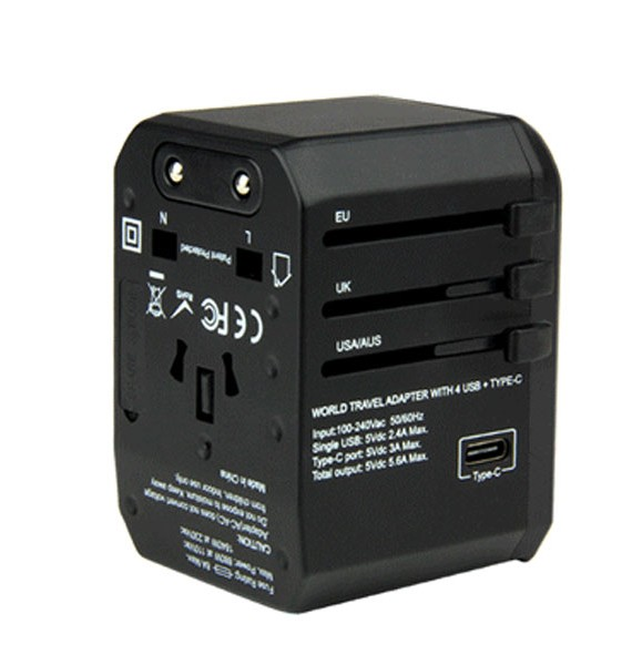 EVOKE—Travel-Adapter-MAIN