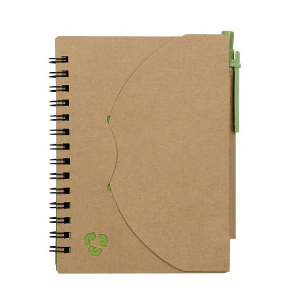 Eco-Notebook-S68-MAIN