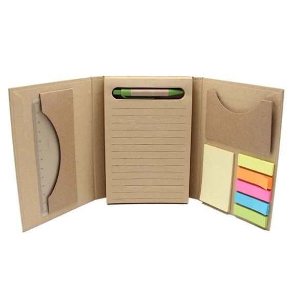 Eco-Notepad-Set-MAIN