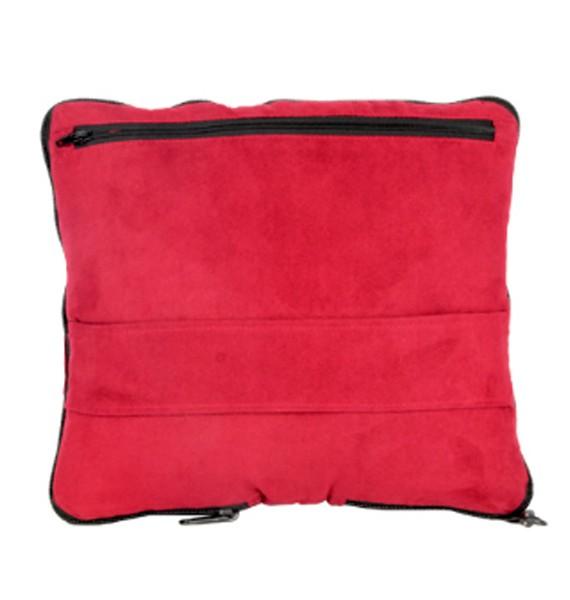 GALAXY—Travel-Blanket-MAIN