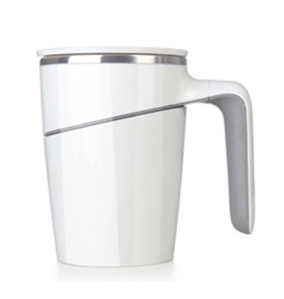 GRACE—Double-Wall-Suction-Mug-MAIN