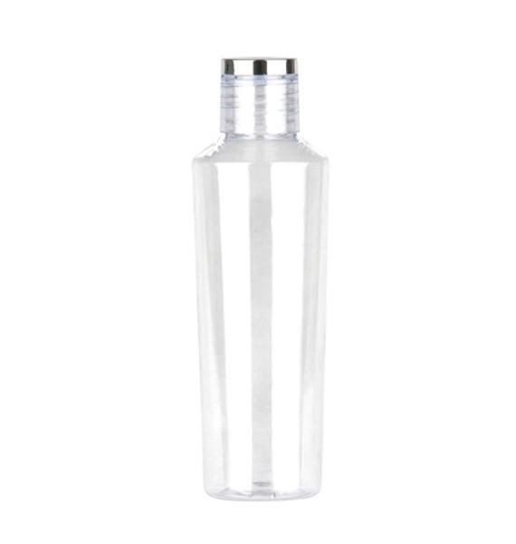 HUGO—Tritan-Drink-Bottle-MAIN