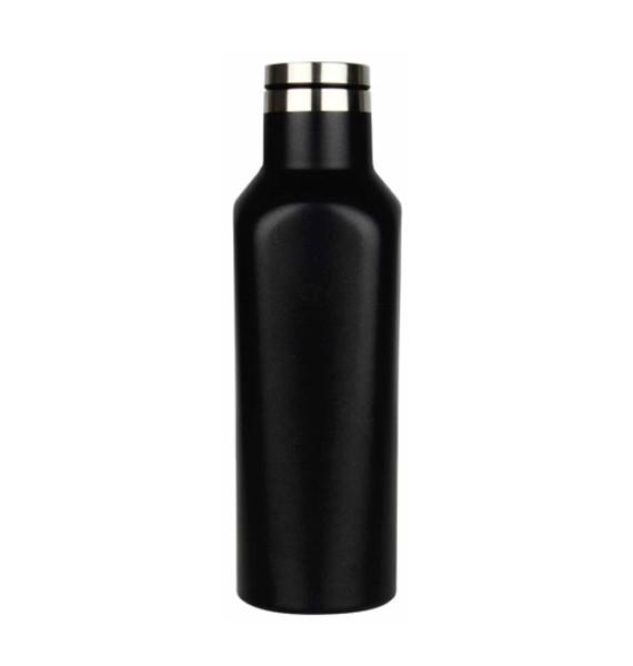 KATE—Vacuum-Flask-MAIN