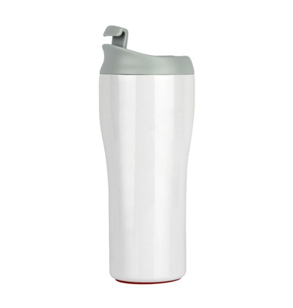 LARK—Vacuum-Thermal-Suction-Bottle-MAIN
