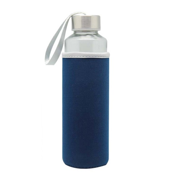 LIKEME—Glass-Bottle-w-Neoprene-Pouch-MAIN