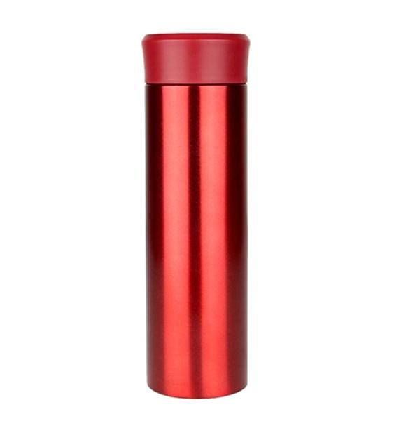 LIKEME—Vacuum-Thermal-Flask-MAIN