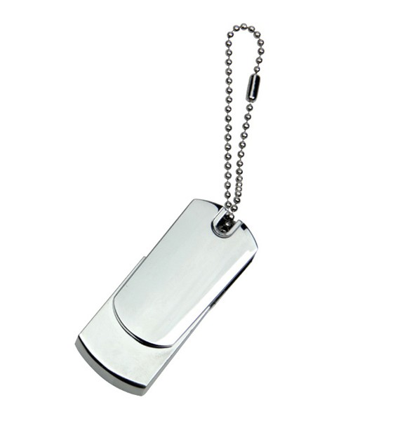 MERCURY—3.0-USB-Flash-Drive-MAIN