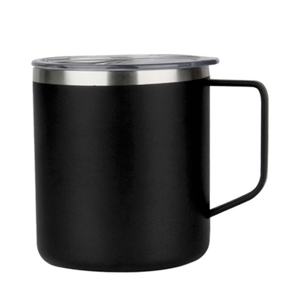 MIZU—Double-Wall-Mug-MAIN