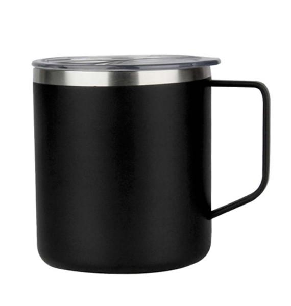 MIZU—Double-Wall-Mug-MAIN