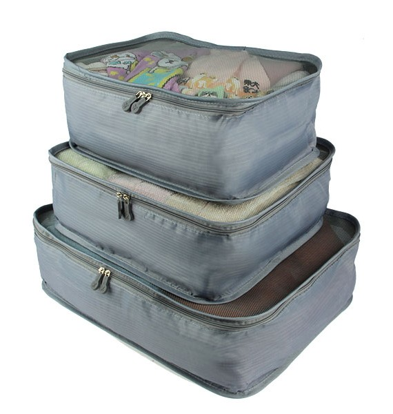 PACKER—Travel-Organizer-Set-MAIN