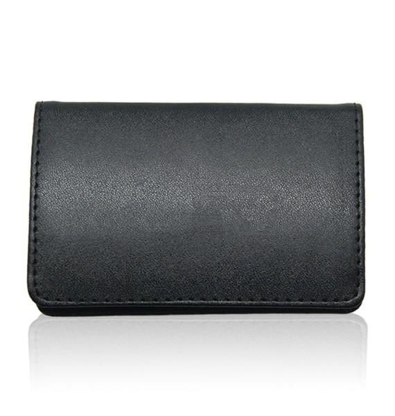 PU-Leather-Name-Card-Holder-MAIN
