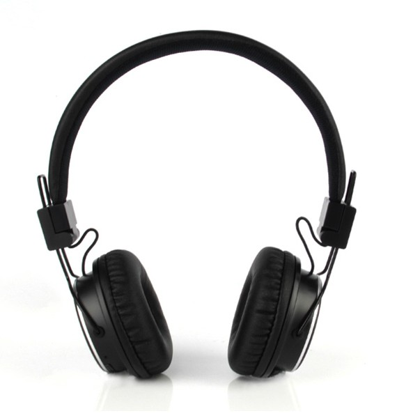 REVERB-Bluetooth-Headphones-MAIN