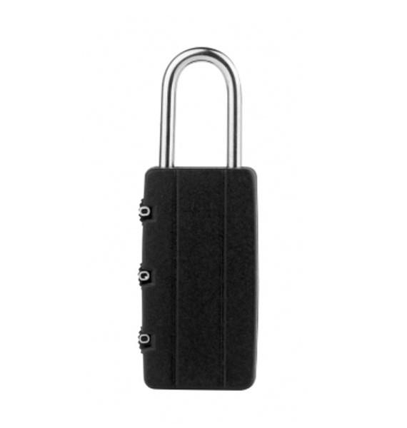 REY—Luggage-Lock-MAIN