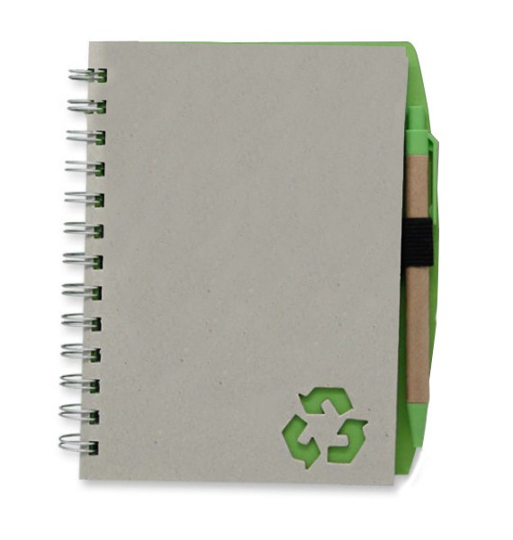 Recycled-Notebook-MAIN