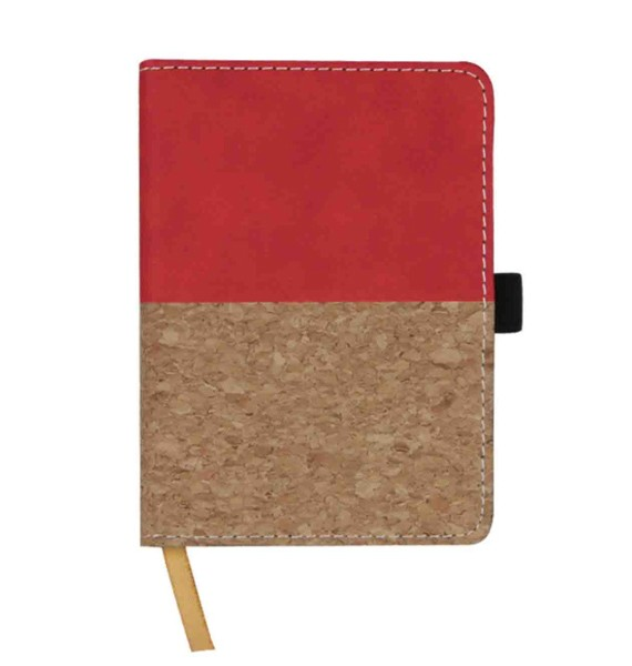 SEPIA—Pocket-Notebook-MAIN
