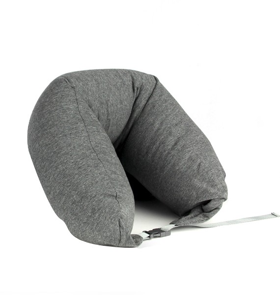 SLUMBER—Travel-Pillow-MAIN