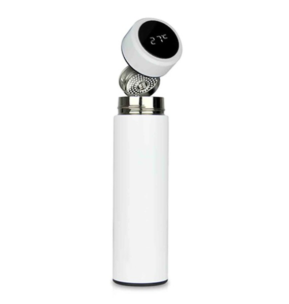 SOHO—Vacuum-Thermal-Flask-MAIN