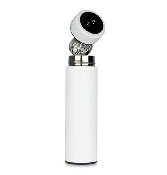 SOHO—Vacuum-Thermal-Flask-MAIN