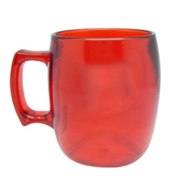 Shatter-Proof-Mug-MAIN